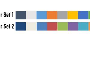 Colour Set