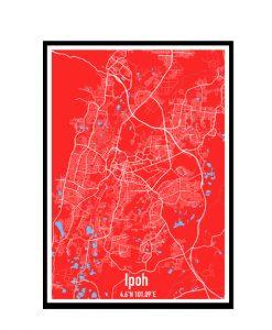 Ipoh - Malaysia