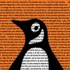 Penguin Book Text