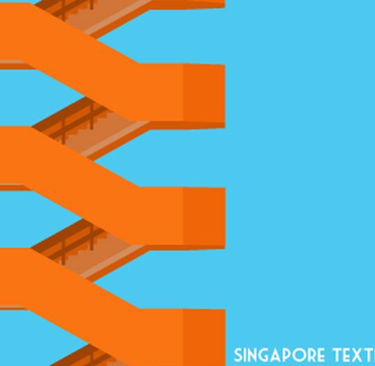 Singapore Textile Centre