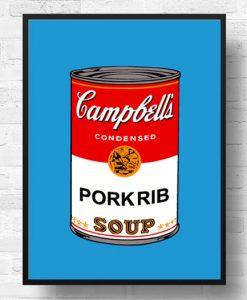 Singapore Soup