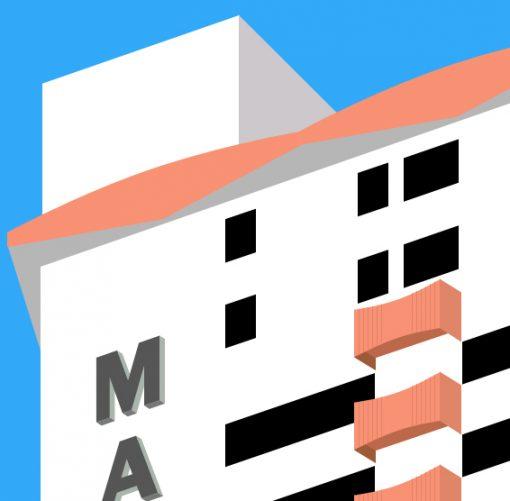 Manhattan House